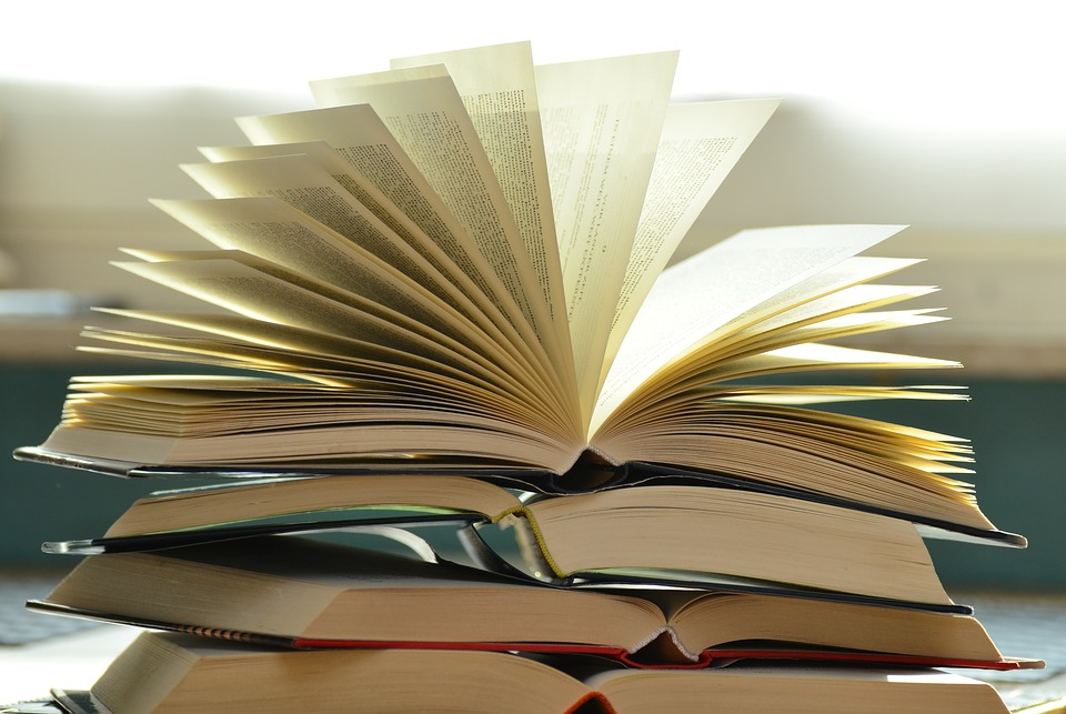 research papers on elt Elt journal is a quarterly publication for all those involved in english language teaching  one paper from each issues of the elt journal is  research on .